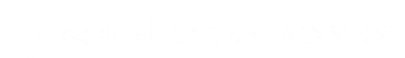 Squirrel Entertainment Logo